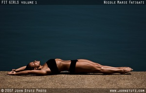 Nicole_Marie_Fatigati-A049-low